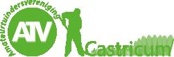 ATV Castricum