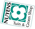 Nuyens Tuin & Groen Shop